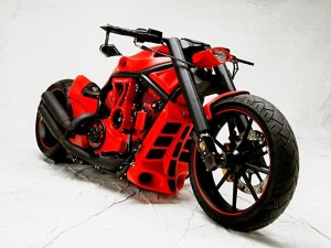 PORSCHE-CUSTOM-CHOPPER-motorcycles-16727521-1024-768