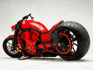 porsche-gt-bike-amd-custom-bike-champion