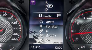 xMercedes-AMG-C63-Review27.jpg.pagespeed.ic.5-sd6MxRT_iFVAwue0_V