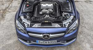 xMercedes-AMG-C63-Review40.jpg.pagespeed.ic.GayT7t_hz8B5SdO2hBPA