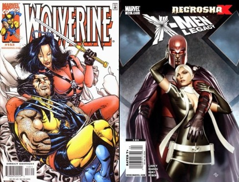 xmen-covers-romantic-5