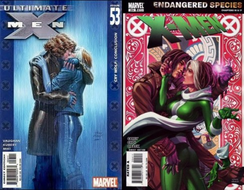 xmen-covers-romantic-6