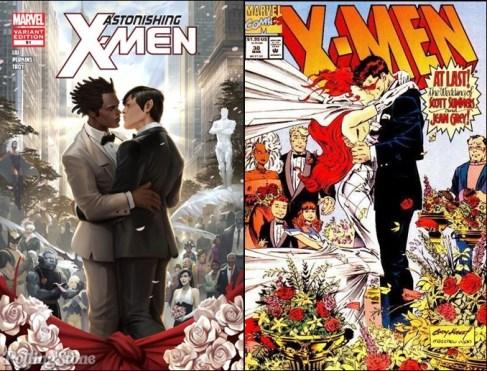 xmen-covers-romantic-9
