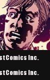 Walking Dead #80 Teaser