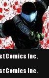 InvestComics Comic Hot Picks 9-22-10