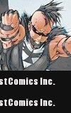 InvestComics Comic Hot Picks 9-1-10