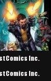 InvestComics Comic Hot Picks 9-15-10