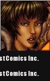 Comic Art Workshop