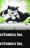 InvestComics Comic Hot Picks 8-25-10