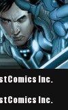 Marvel – TRON: The Betrayal