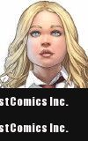 Morning Glories#1 Sell's out!