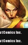 First Look: Vampire Variants!