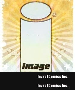 Image Comics Solicitations for May 2010