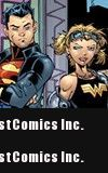 Top Comic Books BEGGING to be TV shows!