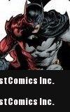 InvestComics Comic Hot Picks 1-19-11