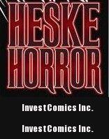 Heske Horror's Unrest Inks Actor Eric Roberts