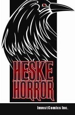 Bob Heske's recent podcasts!