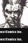 InvestComics Has A Hero……And Contest!