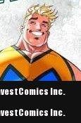 InvestComics Comic Hot Picks 12-2-10