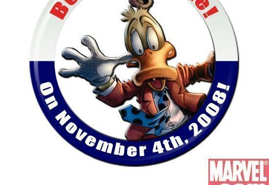 Marvel Exclusive Spotlight – Press Release