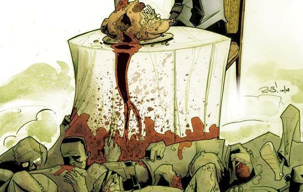 Chew #1 Sells Out