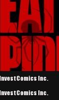 Marvel Announces Death of Spider-Man