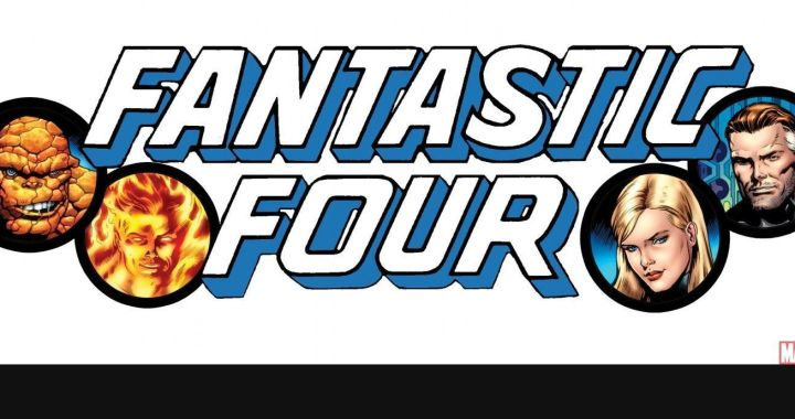 Five Fantastic Days-3