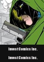 CE Publishing Group – Free Comics for our Troops