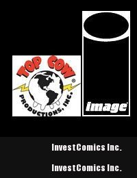 Image Comics Expands Publishing Operations!