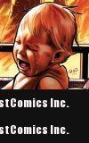 Marvel Comics for 11-25-09