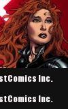 Black Widow Returns!