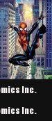 Tom DeFalco Confirms New Spider-Girl Comic