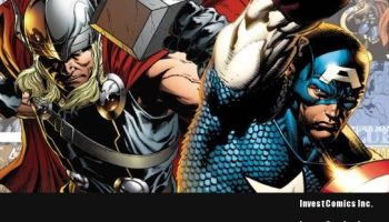 MARVEL APP 3 0 hits your iDevices – Trending Pop Culture