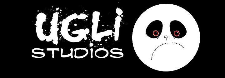 UGLI STUDIOS is Here!
