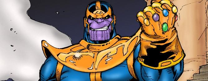 InvestComics Hot Picks 5-30-12 Marvel Cosmic Picks Special