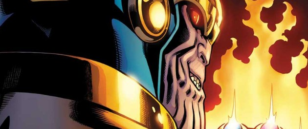 Marvel Panel San Diego Comic Con Highlights Q&A!
