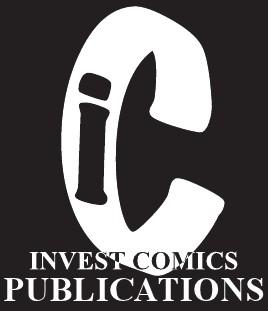 IC Publication Logo