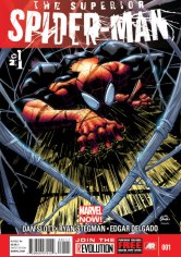 SuperiorSpiderMan_01_Cover
