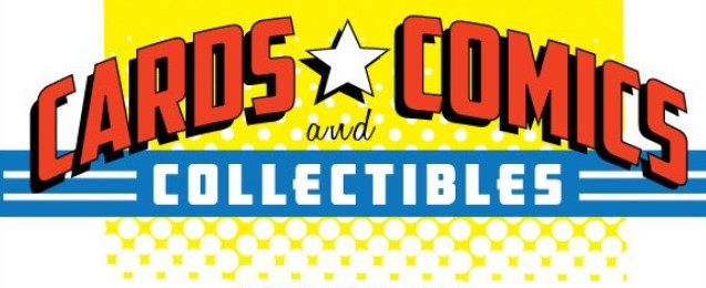 Barry Kitson at Cards, Comics & Collectibles on January 30, 2013!