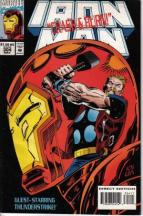 300px-Iron_Man_Vol_1_304