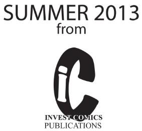 Summer IC