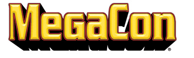 InvestComics – MegaCon 2013 (Quick update)