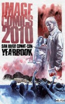 sdcc2010_yearbook_cover