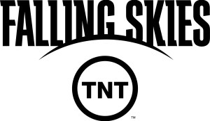 Falling Skies_TNT_lockup