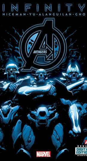 Avengers_18_Cover