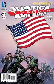 JusticeLeagueAmerica1