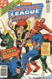 Justice_League_of_America_Vol_1_153