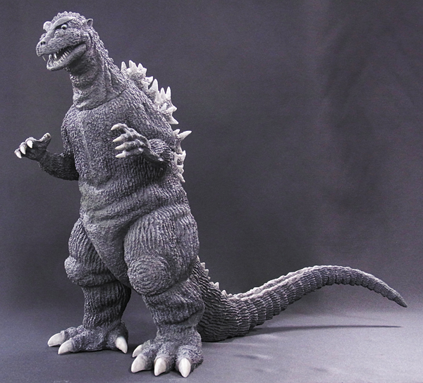 PhotoA_Godzilla_54version
