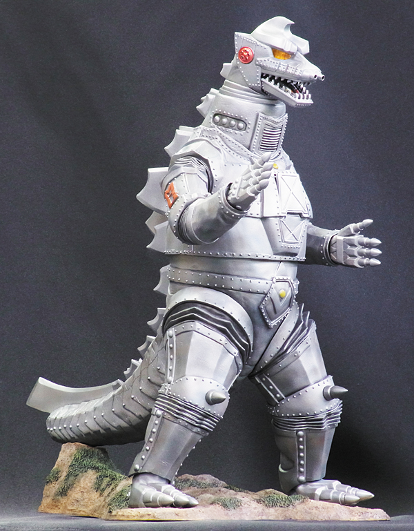 PhotoB_MechaGodzilla