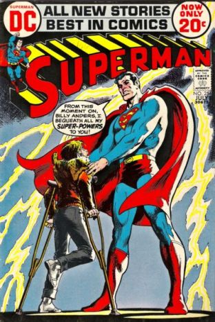 Superman_v.1_254